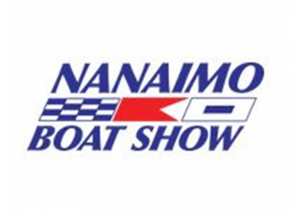 The 4th Annual Nanaimo Boat Show