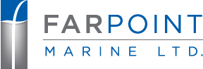 Far Point Marine